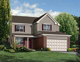 West Bloomfield MI Award Winning Home Builders  - 1thebridgeport