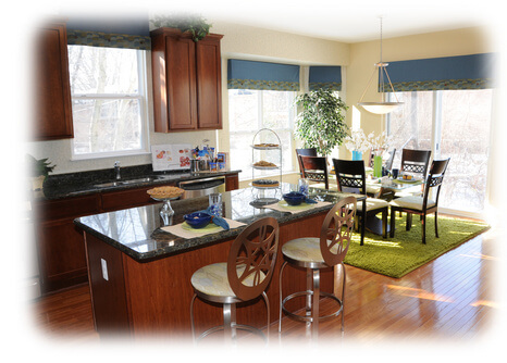 High-End Pre Built Homes Near Livonia - Windmill Homes - 466_PG_29-1