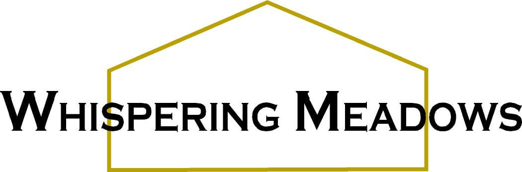 Whispering Meadows - New Construction Homes Ypsilanti | Windmill Homes - Whispering_Logo_final(1)