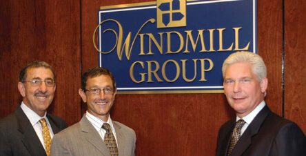 About Us: Premier Michigan Home Builders | Windmill Homes  - aboutpage