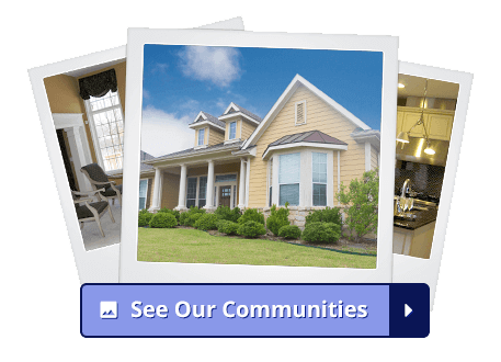 New Construction Homes: Communities in Michigan | Windmill Homes - communities1