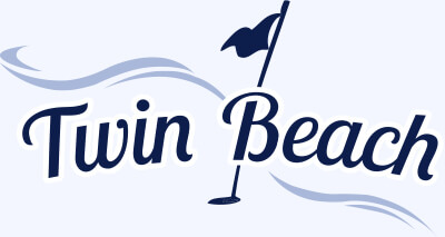 Twin Beach - West Bloomfield, MI New Construction Homes | Windmill Homes - twinbeachlogo