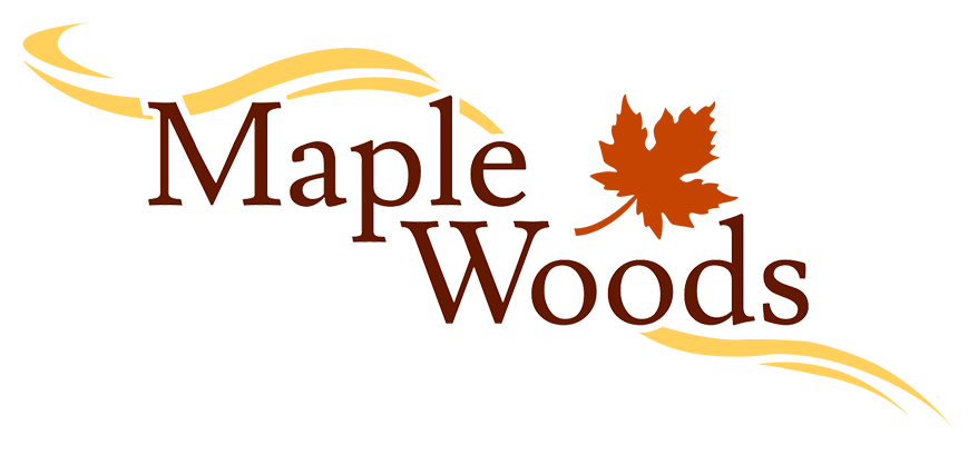 3. Sterling Heights - Maple Woods - Windmill Homes - Maple_Woods