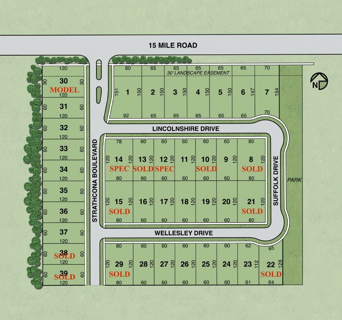 3. Sterling Heights - Maple Woods - Windmill Homes - Maple_Woods_Site_NEW
