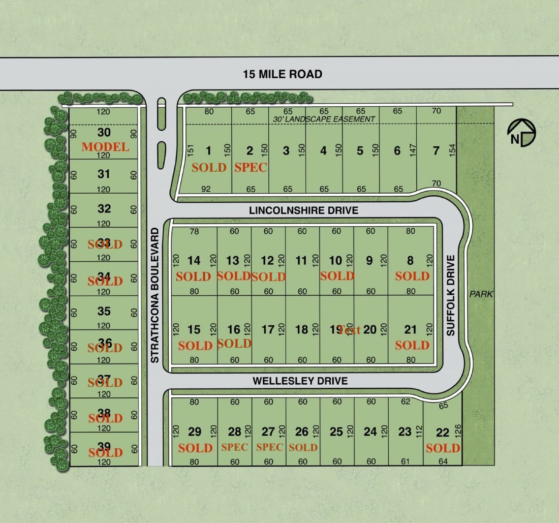 3. Sterling Heights - Maple Woods - Windmill Homes - Maple_Woods_Site_NEW1)