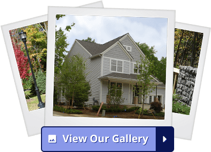 New Construction Homes in Michigan - Photo Gallery | Windmill Homes - gallery1